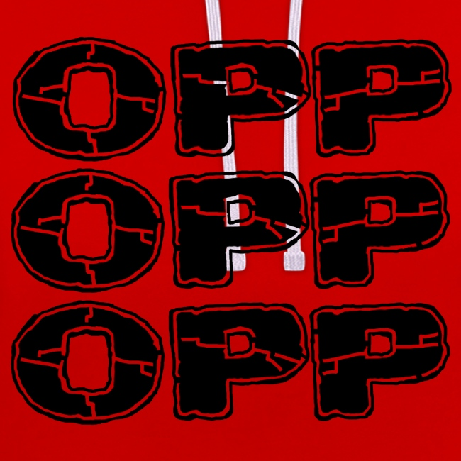OPP Print