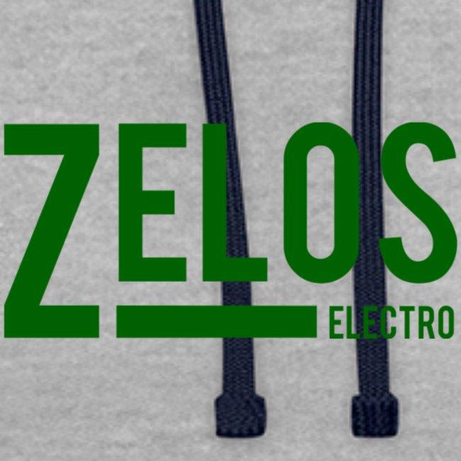 Zelos Electro