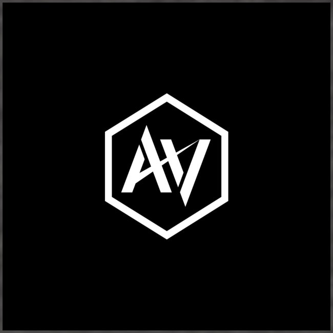 AVE Clothes