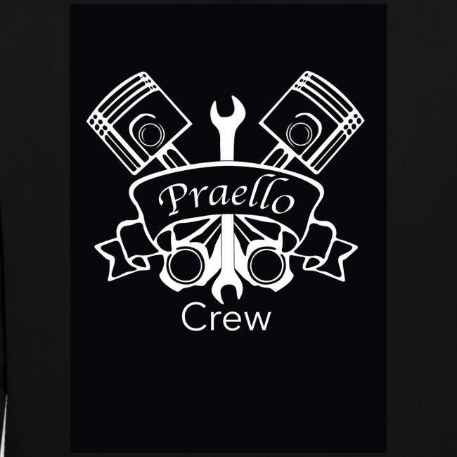 Praello Crew