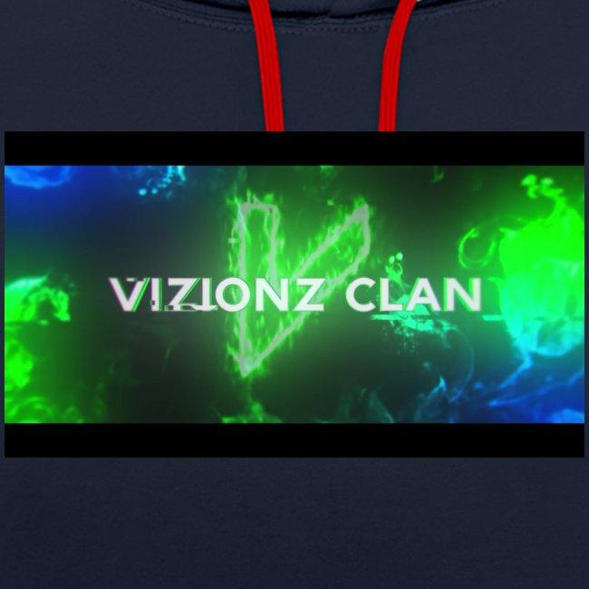 VizionzClan_Real