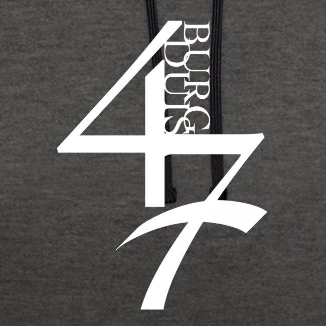 Duisburg 47