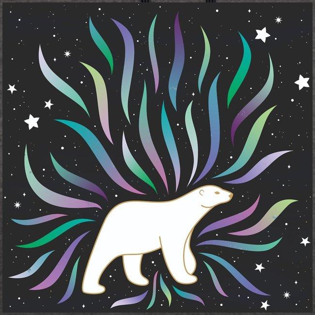 polar ours