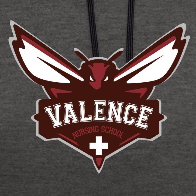 VALENCE ADHESIF 17-50