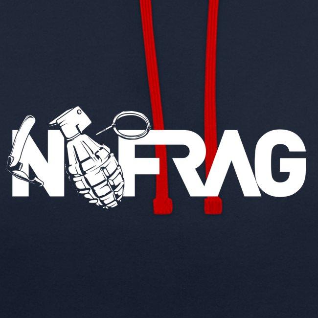 Nofrag Grenade