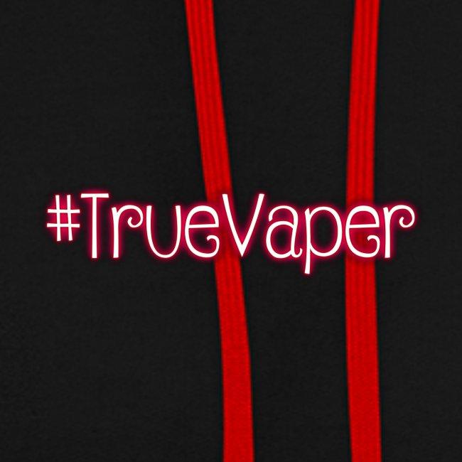 #TrueVaper