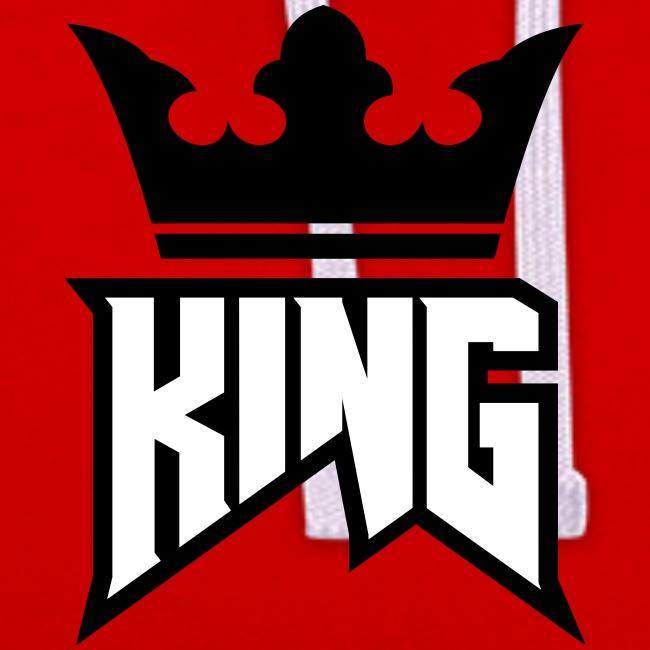 kota_schwert_logo