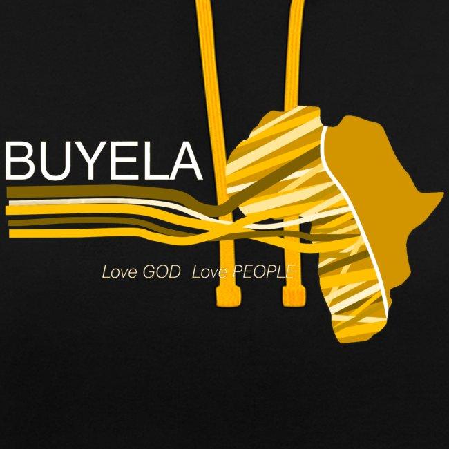 Buyela Africa loops