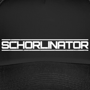 Schorliner - Trucker Cap