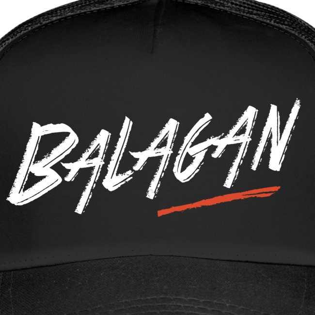 logo balagan