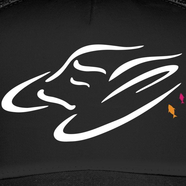 Sea Adventure Logo