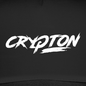 Crypton - Trucker Cap