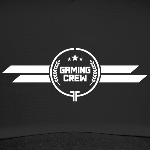 Département Gaming - Trucker Cap