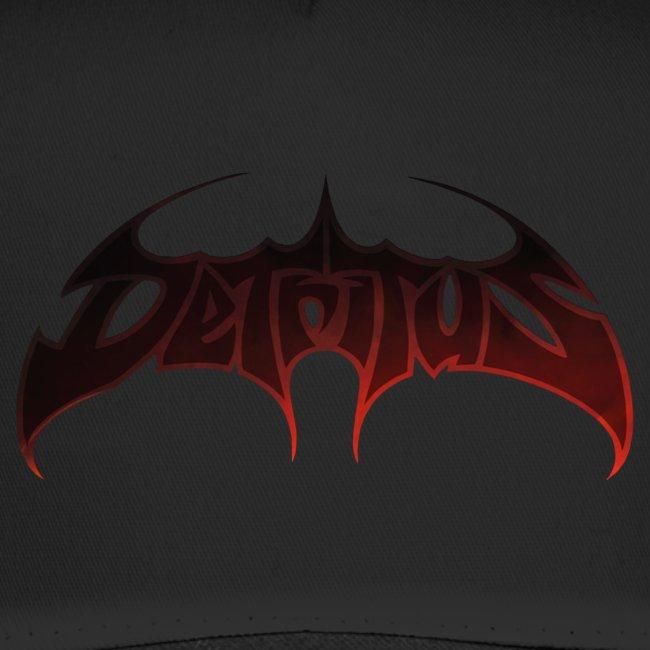 Myths Logo