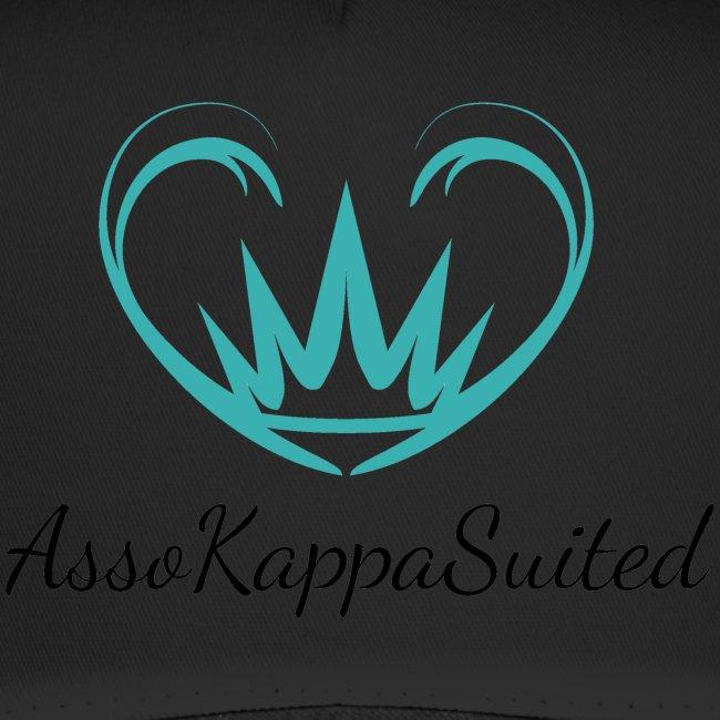 AssoKappaSuited