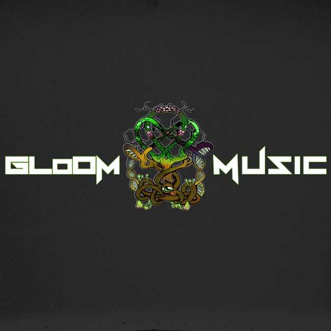 GloOm Music Tree