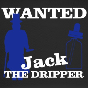Jack il Dripper - Trucker Cap