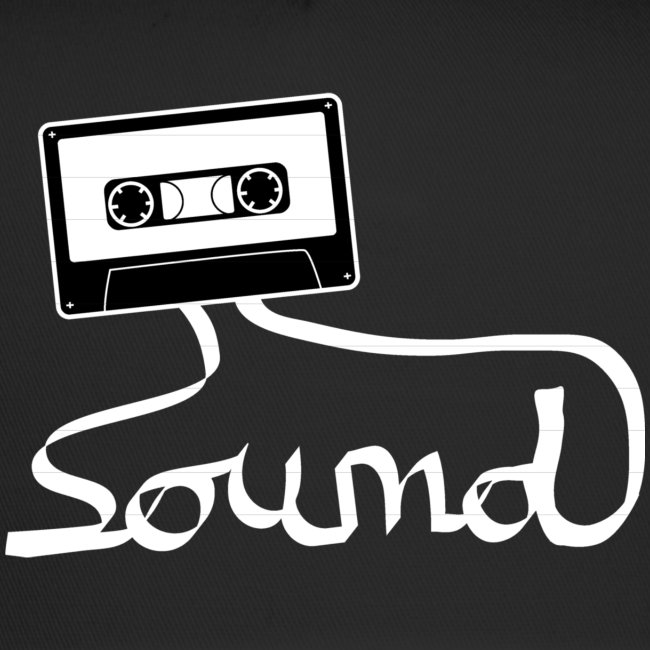 camiseta_Sound-png