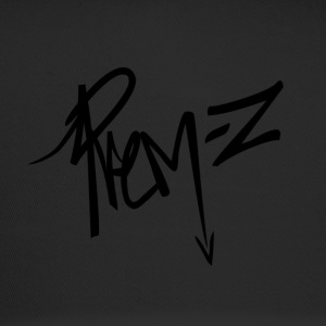 Prem-Z Clothings - Trucker Cap