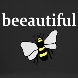 ++ ++ Beeautiful - Trucker Cap