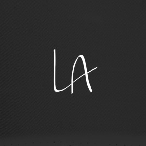 LA Hat - Trucker Cap