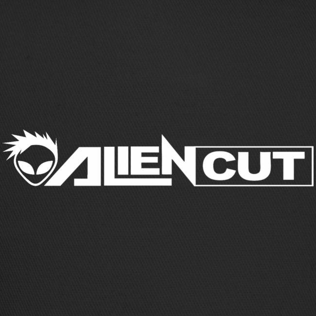 ALIEN CUT - CLAPS LINE