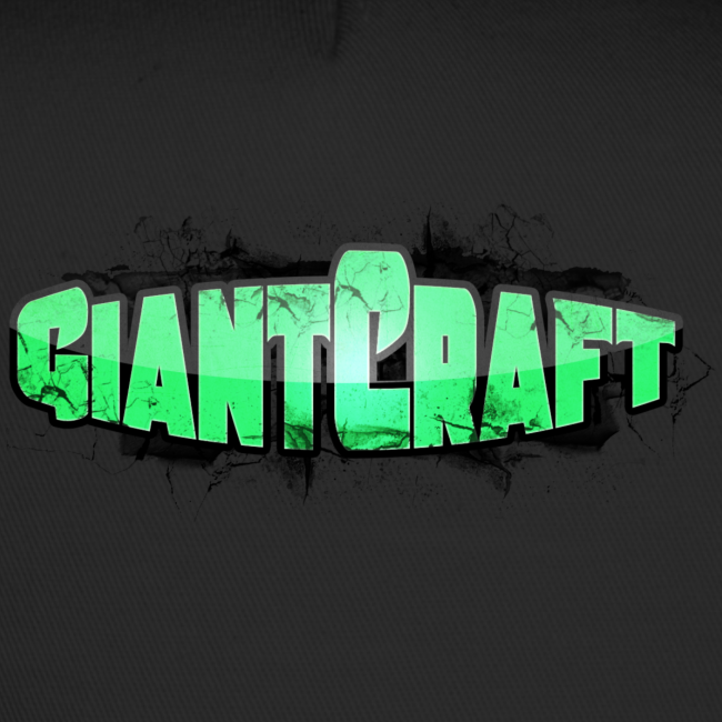 Vandflaske - GiantCraft