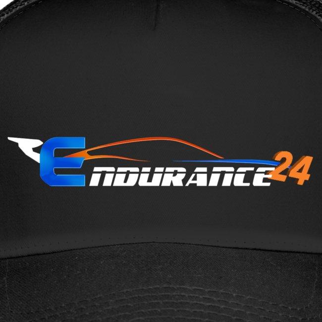 Casquette baseball Endurance24