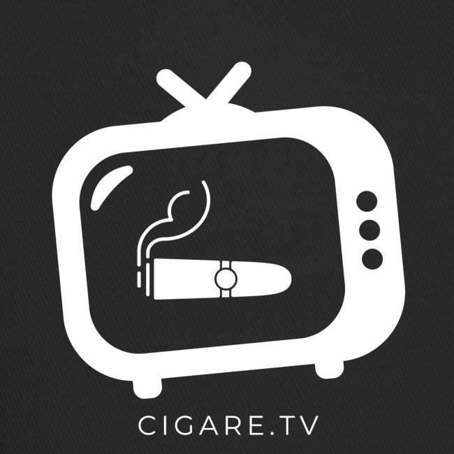 "Cigare TV ""Original"""