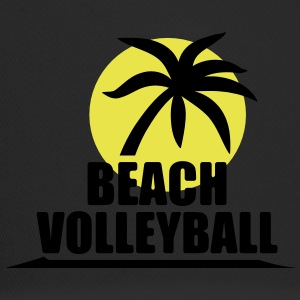 Volleyball shirt - Beachvolleyball shirt - Team - Trucker Cap