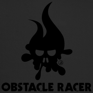 Obstacle Racer éléments - Trucker Cap