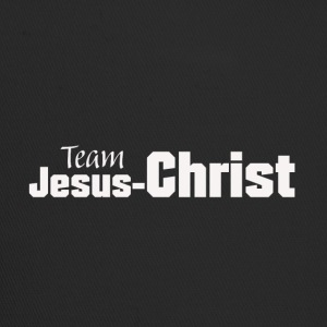 Team Jesus-Christ - Trucker Cap