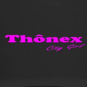 Thonex - Trucker Cap