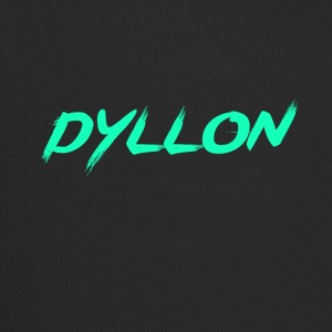Dyllon - Trucker Cap