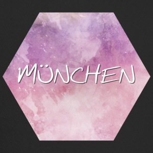 Munich - Trucker Cap