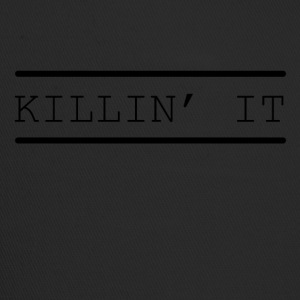 Killin - Trucker Cap