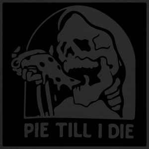 Pie till the - Trucker Cap