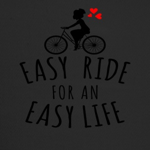 EASY RIDE - Trucker Cap