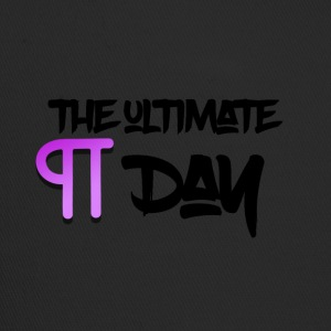 The ultimate Pie Day - Trucker Cap