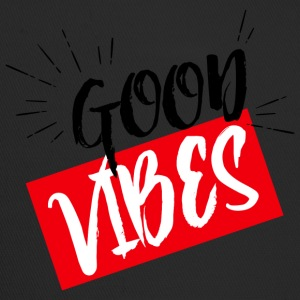 Good vibes - Trucker Cap