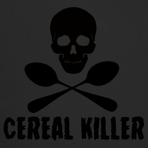 Halloween: Cereal Killer - Trucker Cap