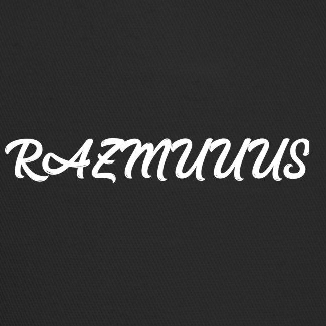 RAZMUUS TEXT