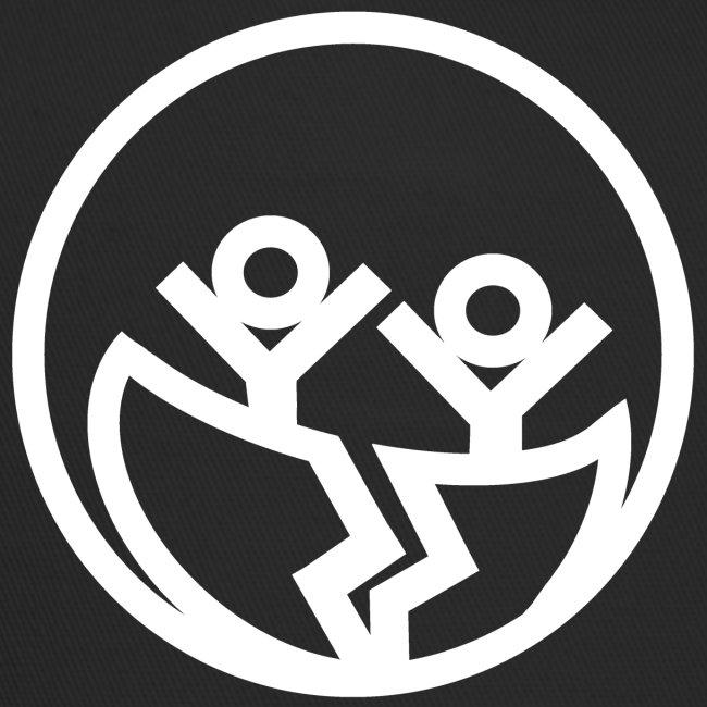 Schiffbruch - Der Podcast (Ohne Text und weiß)