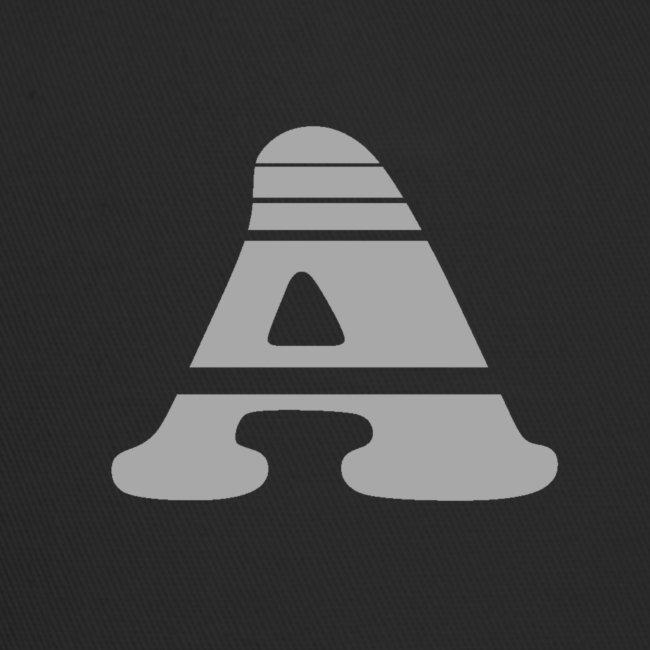Achil+streepjes