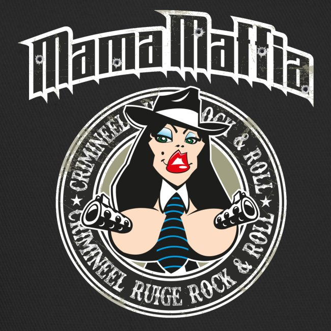 Mama Maffia