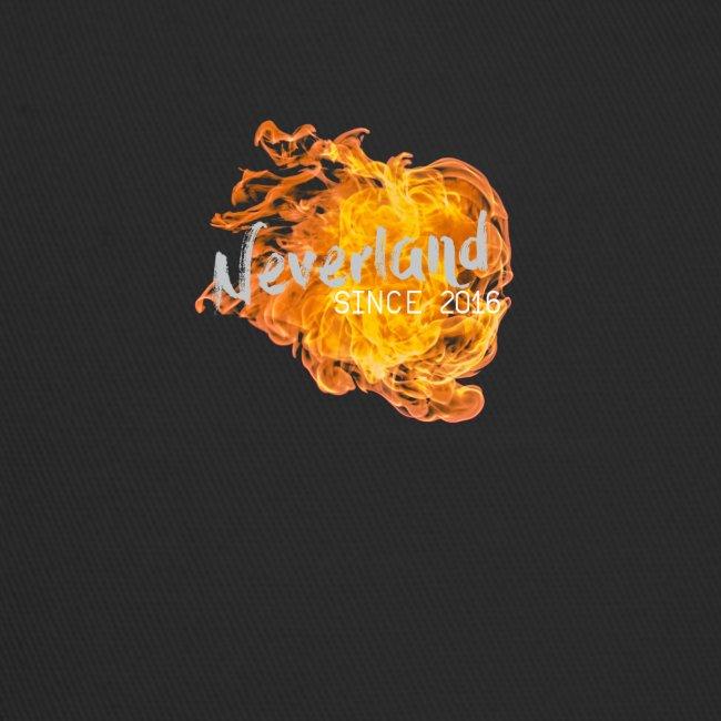 NeverLand Fire