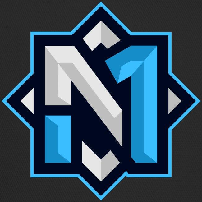 North71 Merch