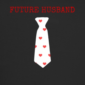 Bachelorette party JGA Future Husband - Trucker Cap