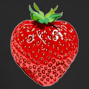 Strawberry Strawberry Frais sexy fruits fruit - Trucker Cap
