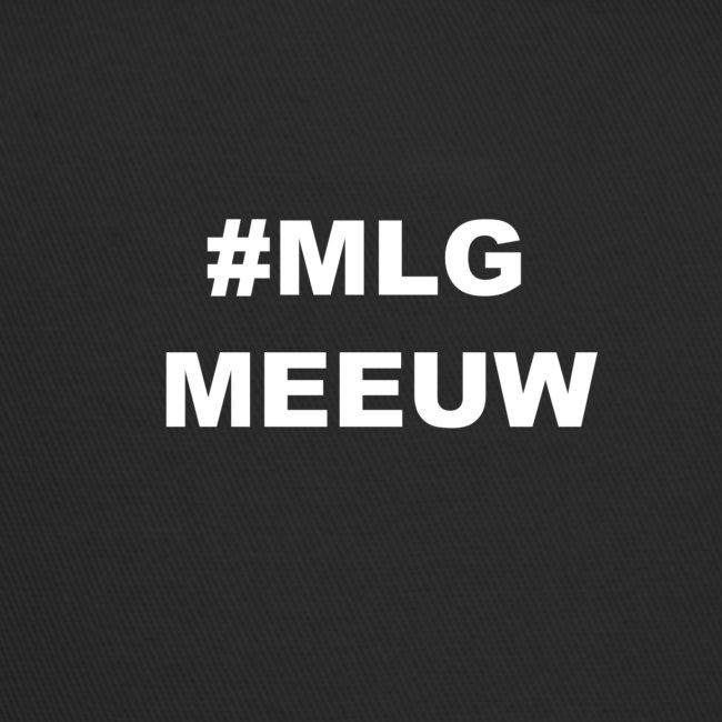 MLG MEEUW Black